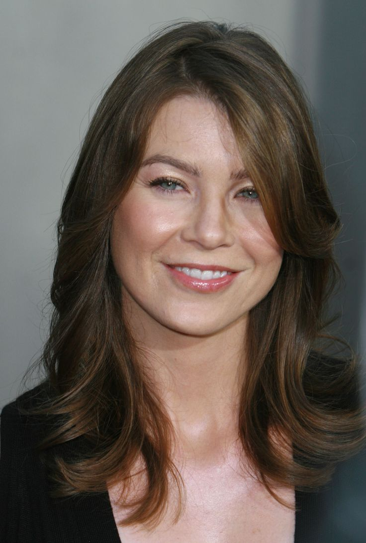 1000+ images about Meredith Grey on Pinterest | Seasons ...