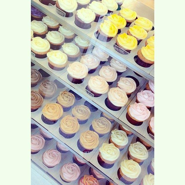 #petalcupcakes