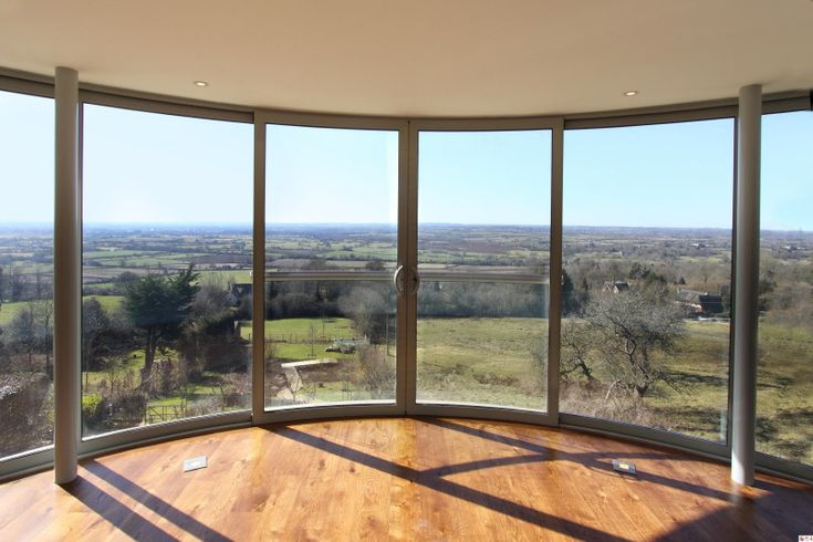 Curved glass sliding doors Image Gallery Balcony Systems | Shell and nest | Pinterest | Patio doors Sliding patio doors and Sliding door & Curved glass sliding doors Image Gallery Balcony Systems | Shell ... Pezcame.Com