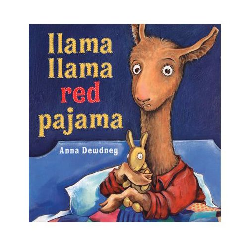 If you haven't read Lama Lama books to your kids you are missing out!