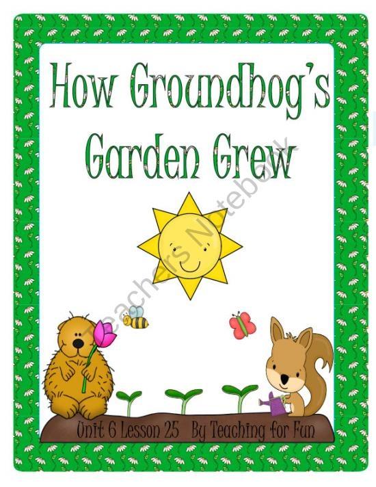 37 Best Letter G Images On Pinterest Preschool Letters Letter G Activities And Alphabet Crafts