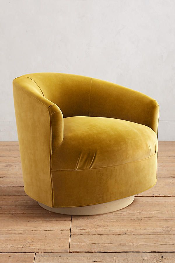 Sit Pretty In Our Unique Collection Of Custom Living Room Chairs, Made To  Order In Velvet, Leather And Linen.