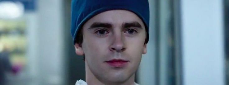 The Good Doctor Contradicts Media's Portrayal of Mental Health and Little-Known Savant Syndrome - Thriveworks