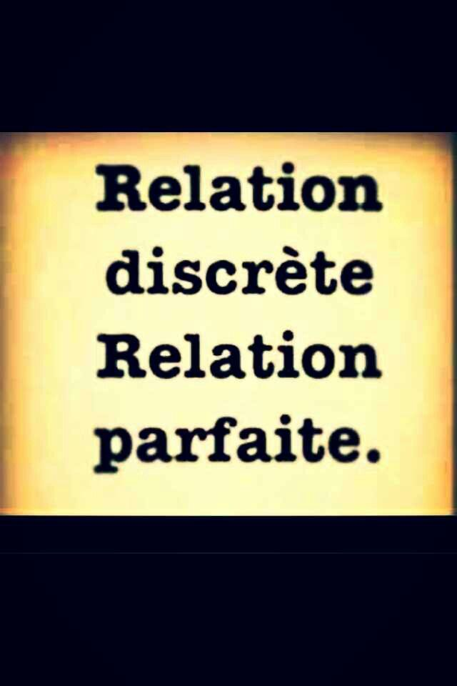 #quotes #citation