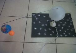 Turuncu Kırtasiye/ Antalya- Turuncu KırtasiyeOkul Müfredatı gereği Proje ve Performans ödevleri için Maket konusunda antalyadaki uzman yardımcınız. Maket konusunda daşmanınız. Turuncu'da Güneş sistemi Maketi, Dünya Güneş Ay Maketi