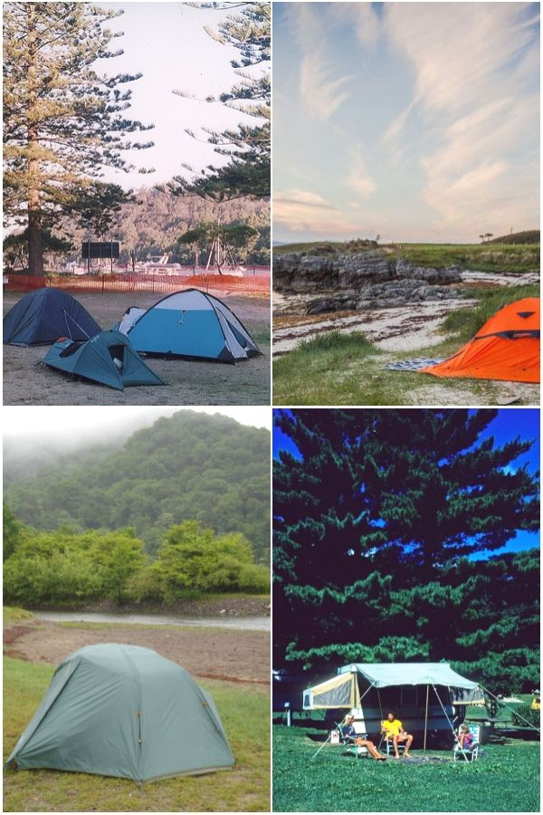 Simple Camping Strategies You Ought To Know In 2020 Free
