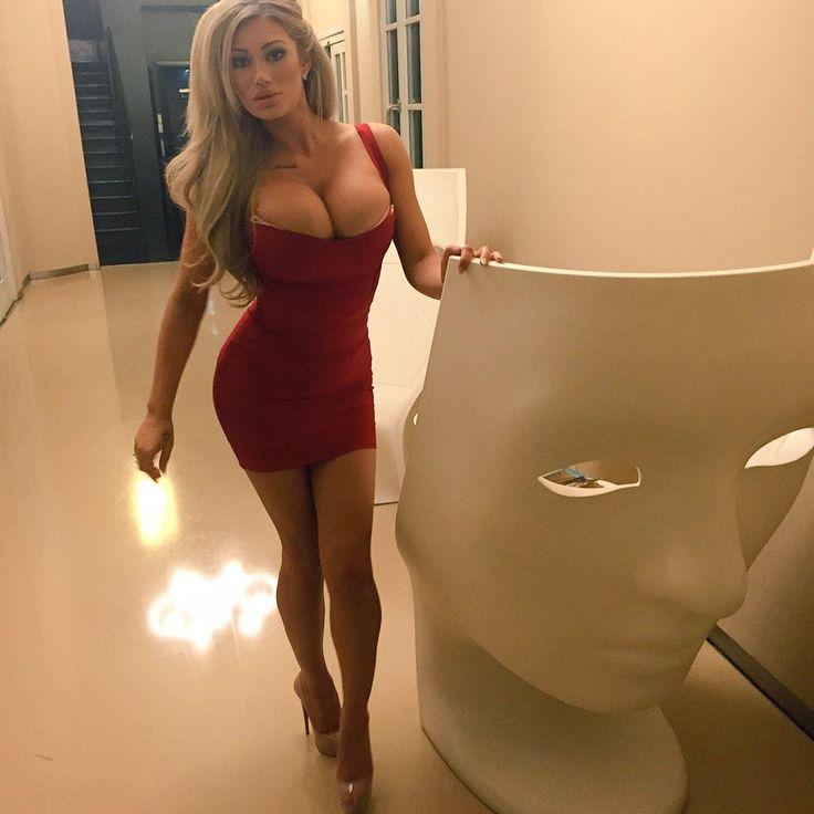 Hot Sexy Big Tits Neighbor 'big tits neighbor' Search