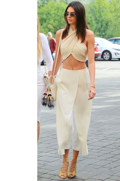 hbz-kendall-jenner-street-style-look-03