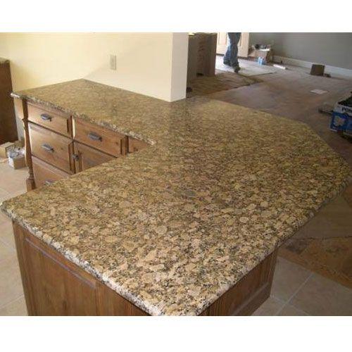 Newstar supply granite countertops granite vanity granite countertop China factory naturalgranitecountertop