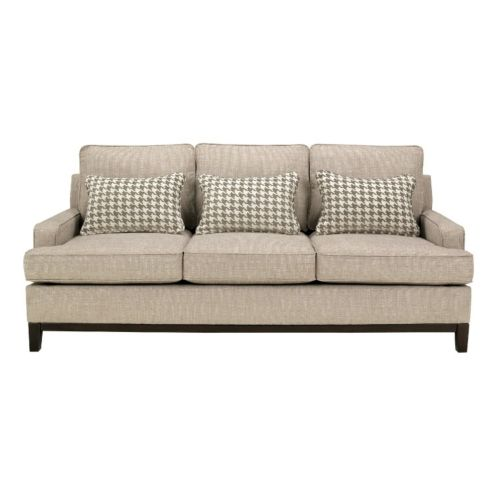 Basset Sofa Hom Furniture Bonus Room Pinterest