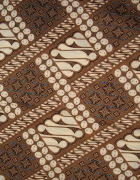 batik patterns indonesian batik batik weaving indonesian batik batik ...