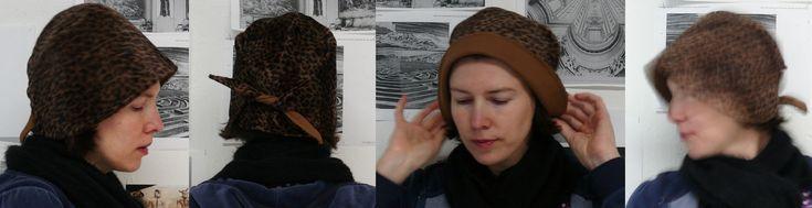 Dikiş | Yazılar kategorisinde dikim | Blog Tatiana Beljakova: Kayd - Rusça Servisi Online Diaries