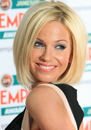 Image detail for -11 Sep Beauty Women Bob Layered Hair Styles 2011