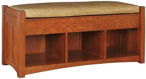46 Best Images About Furniture I Like On Pinterest Media Dresser Panel Bed And Jewelry Chest