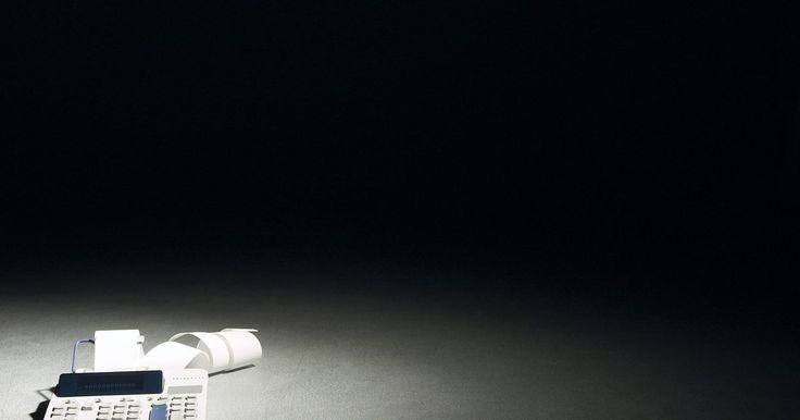 ¿Qué tipo de elementos son gastos de mercadeo en la declaración de ingresos?. Las empresas gastan mucho dinero para investigar los atributos de un producto, diseñarlo y venderlo. El mismo proceso se aplica también a la forma en que las empresas proporcionan servicios. Los gastos de comercialización son elementos importantes que atiende la alta gerencia, sobre todo cuando se trata de preparar la declaración de ingresos de la ...