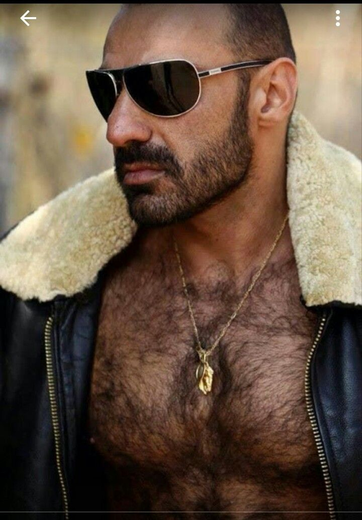 Virile  Cuties and Hunks  Pinterest  Hairy men Gay and Sexy men
