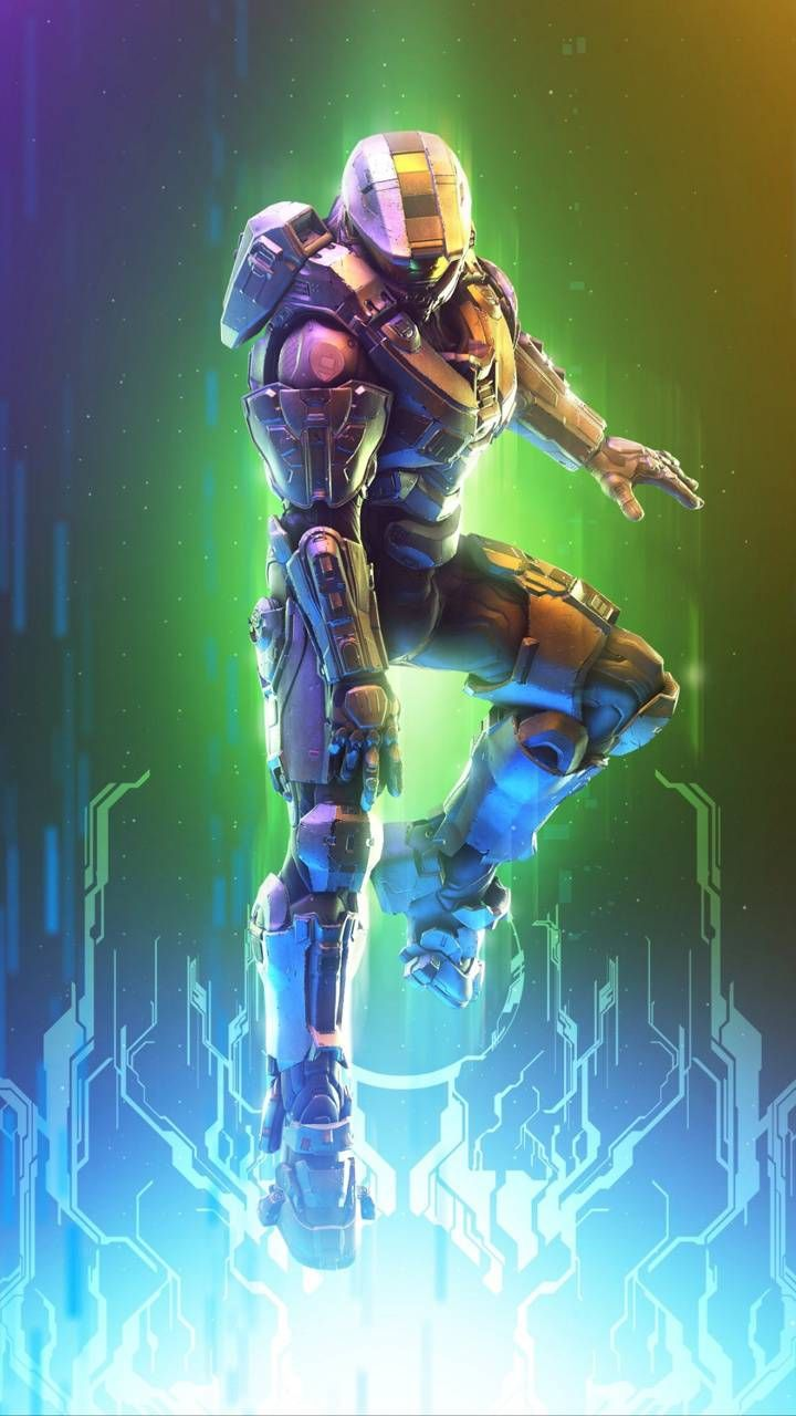 Download Halo Wallpaper By Georgekev 87 Free On Zedge Now Browse Millions Of Popular Character Wallpapers A Halo Game Gaming Wallpapers Halo Master Chief