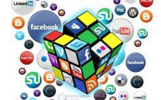 6 consigli per monitorare i risultati ottenuti sui social media #socialmediamarketing