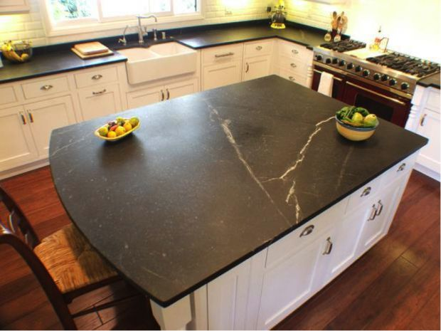 best 25 soapstone countertops ideas on pinterest soapstone counters stone countertops and soapstone