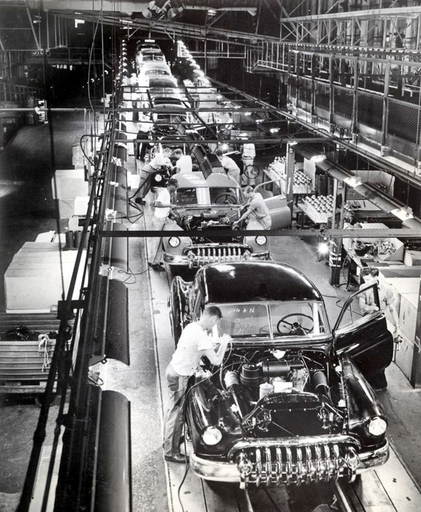 St Louis Gmc Dealers: 207 Best Images About Old Car Yards Gas Stations & Car