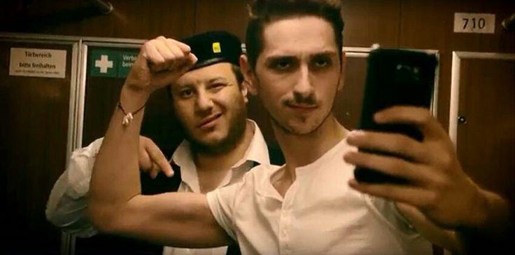 Kreativ-Ranking: Jung von Matt mit YouTube Hits auf Goldkurs