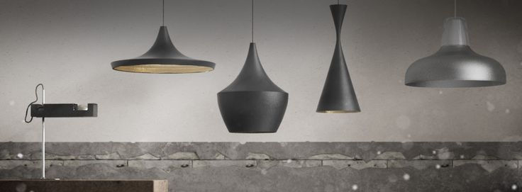 Free Models - lamps – modell pack | xoio