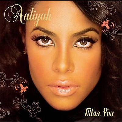 I just used Shazam to discover Miss You by Aaliyah. http://shz.am/t11227473