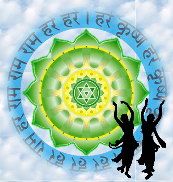 Different Kirtans or Yoga chants are based on a variety of musical arrangements called ragas. These rages can illicit feelings of longing, melancholy, introspection, or jubilant enthusiasm. #singingkirtan #mantras http://www.aurawellnesscenter.com/2014/05/01/singing-kirtan-balanced-throat-chakra/