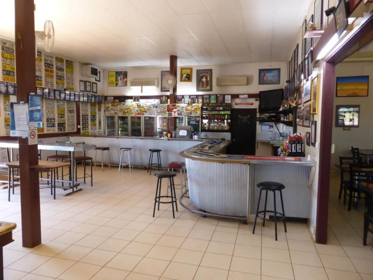 Awesome Bar at Threeways Roadhouse (Barkly Region) NT. Happy hour anyone? See more reviews and photos at: http://www.rvtrips.com.au/destination/nt/threeways_roadhouse?utm_content=buffer5a18c&utm_medium=social&utm_source=pinterest.com&utm_campaign=buffer