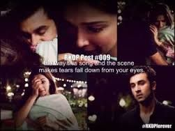 yjhd quotes tumblr - Google Search