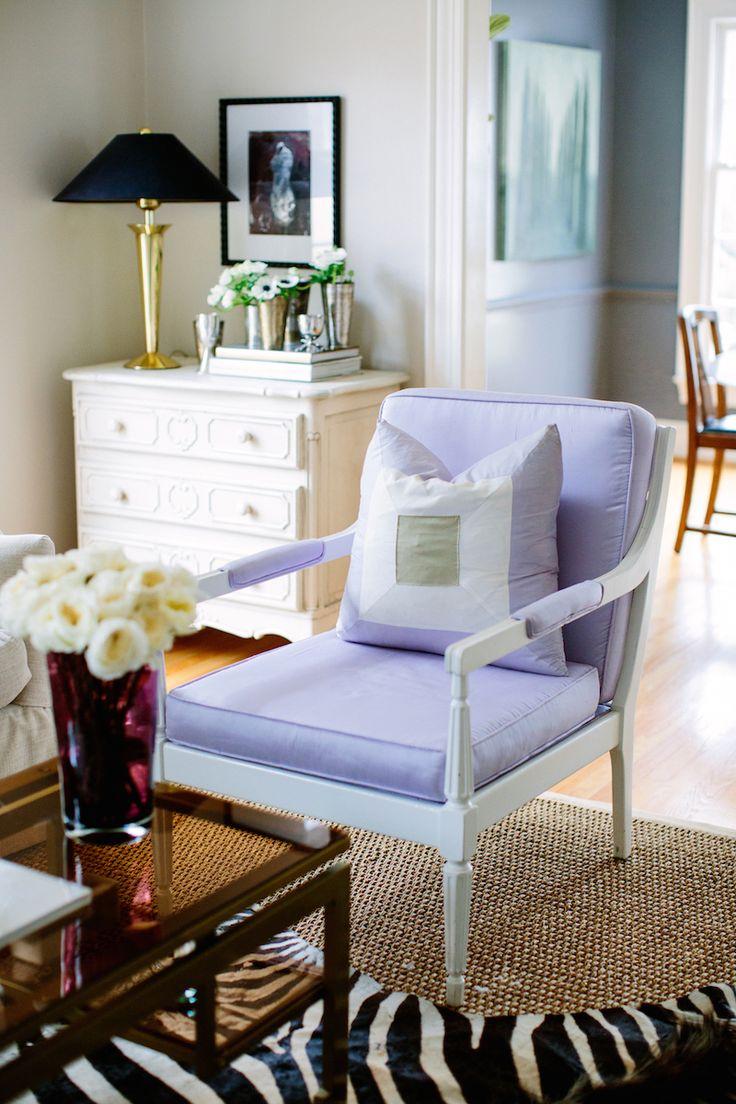 Lavender Living Room 69 Best Images About Lavender Rooms On Pinterest Lilacs Living