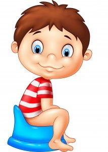 Enter to win a $50 Kandoo Kids Gift Pack http://babylishadvice.com/potty-training-kandoo-flushable-wipes-giveaway/