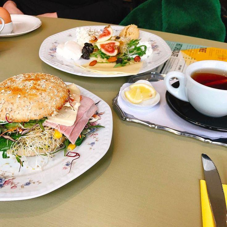 #brunch #lunch #heaven #escobar #antwerpen