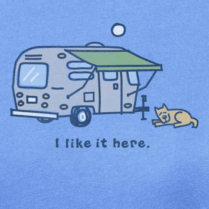 19 Best Images About Camping On Pinterest: 25+ Best Ideas About Airstream Bambi On Pinterest