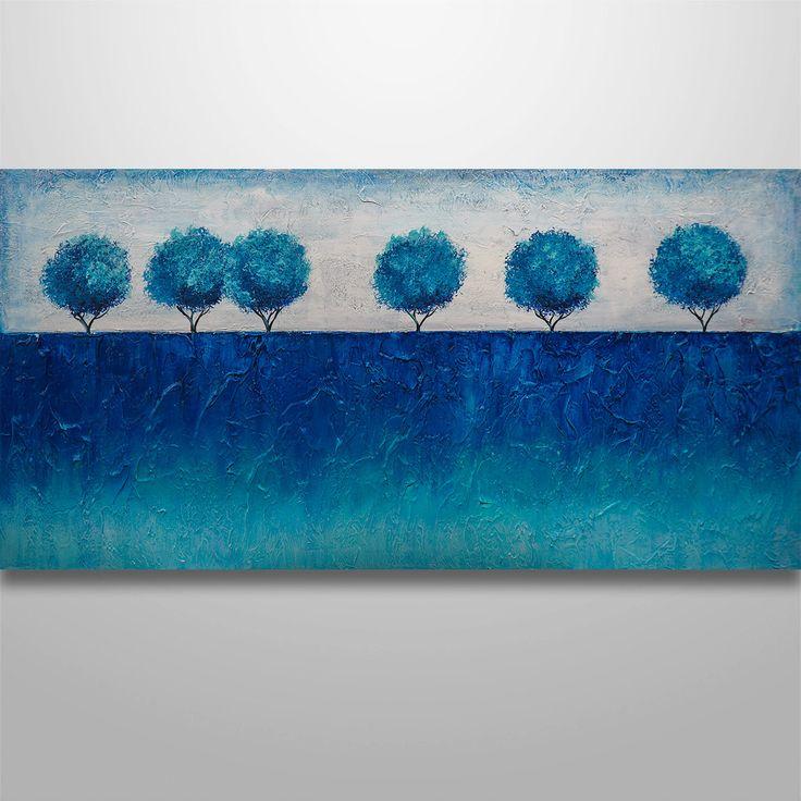Resumen pintura, arte de pared abstracto, arte abstracto, pintura Original, arte contemporáneo, arte de acrílico, arte de la lona, arte, pintura con textura, textura pared arte, decoración de la pared, arte pintura, arte grande, gran pintura, pintura del paisaje marino, paisaje marino abstracto, pintura del paisaje marino abstracto, pintura del paisaje, azul, marrón, decoración casera, decoración casera  ---Bienvenido a nuestro estudio --------------------   Pintado a mano moderna pintura…