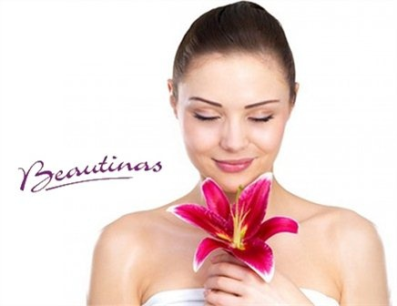 61% Off Universal Contour Wrap & Dermalogica Facial with deals.advertiser.ie