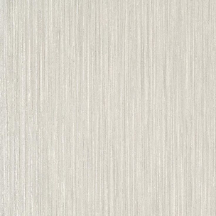 RIGA SALT FINEGRAIN - A white background with fine long brushed light grey directional lines.