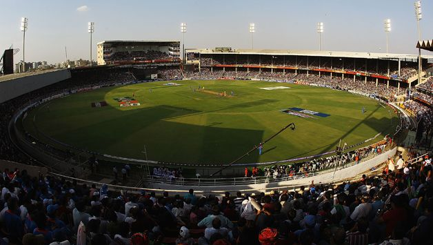 BCCI wants explanation from DDCA for India vs South Africa 2015 Test at Feroz Shah Kotla #BCCI