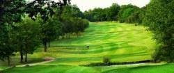 Portsmouth-Crookhorn-golf-club