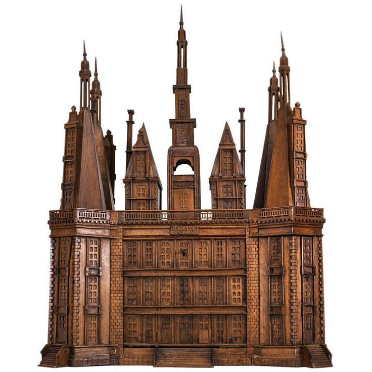 125 besten Austrian Wood Carvings Bilder auf Pinterest ...