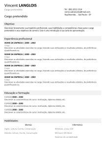 Common app essay maximum length