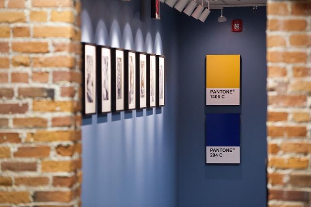 Color, via Flickr.