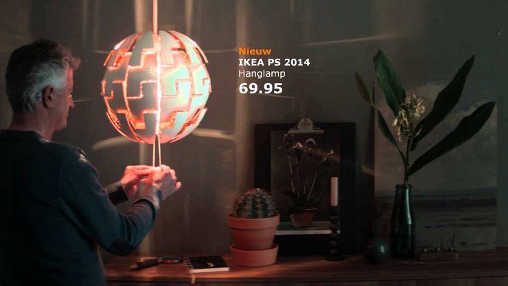 die besten 25 ikea led lampen ideen auf pinterest led lampen g nstig ausgefallene kost me. Black Bedroom Furniture Sets. Home Design Ideas