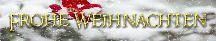 frohe Weihnachten. Weihnachtsbilder Hintergrundbilder kostenlos
