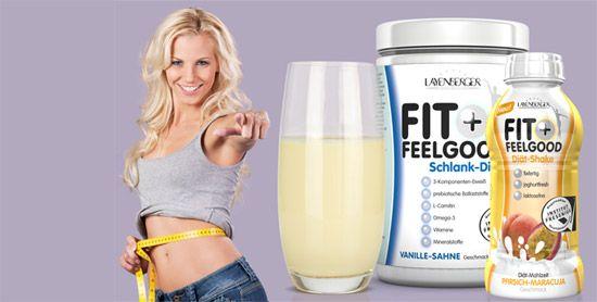 Fit+Feelgood Diätprodukte: Trink Deine Wunschfigur    Der leckere Weg in eine schlanke Zukunft >> http://www.juvalis.de/themenshops-25-fitfeelgood.html << #Apotheke #Nahrungsergaenzungsmittel #Diaet #Abnehmen