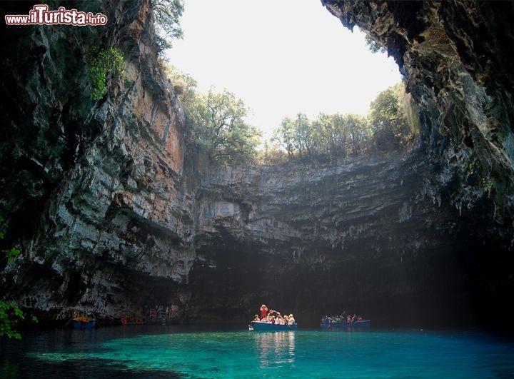 σπηλαιο λιμνων - Αναζήτηση Google