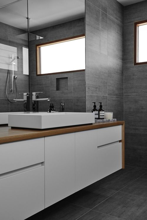 MG_Design_CowrieRd 0154.jpg