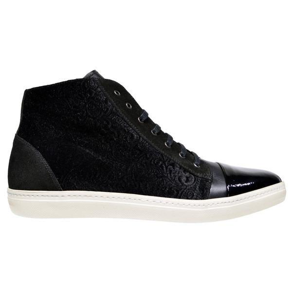 Pons Fashion Sneakers - New Edition Fashion