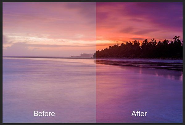 5 Photoshop Tools to Take Your Images from Good to Great