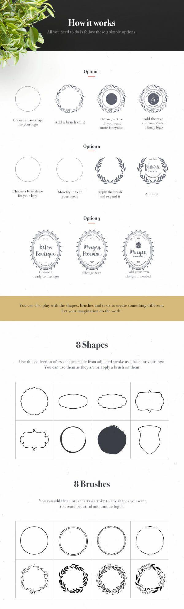 logo-design-kit